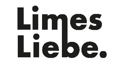 Limesliebe.de